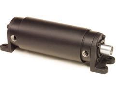 Quincy Ortman 101K Series Cylinder
