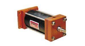 Hanna Corrosion-Resistant Cylinder