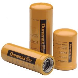 Donaldson Duramax Filters