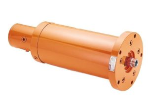 Hanna Cylinder Series RT Rotating